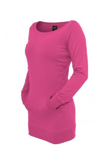 Bluza pentru colanti femei