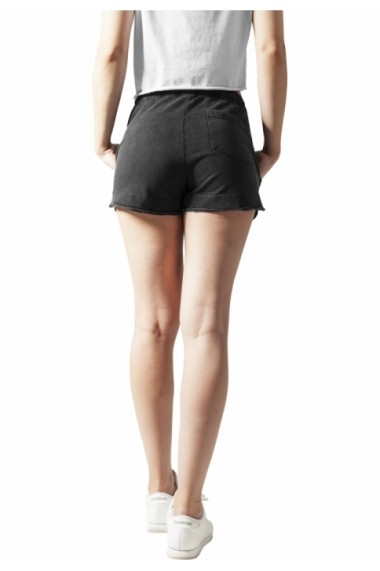 Pantaloni scurti femei fitness