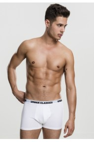 Modal Boxer Shorts Double-Pack