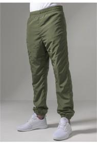 Nylon Training Pants