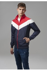 Arrow Zip Jacket