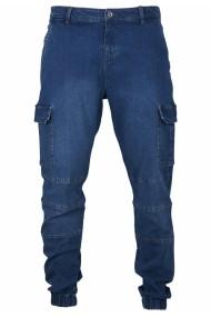 Cargo Jogging Jeans