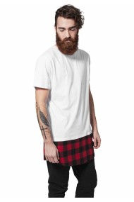 Tricouri cool lungi barbati