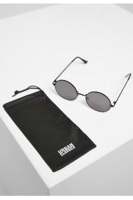 107 Sunglasses UC