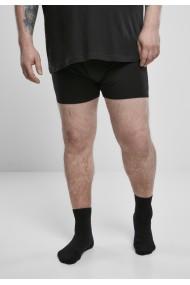 Set doua perechi boxeri barbati