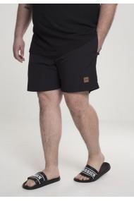 Pantaloni scurti inot