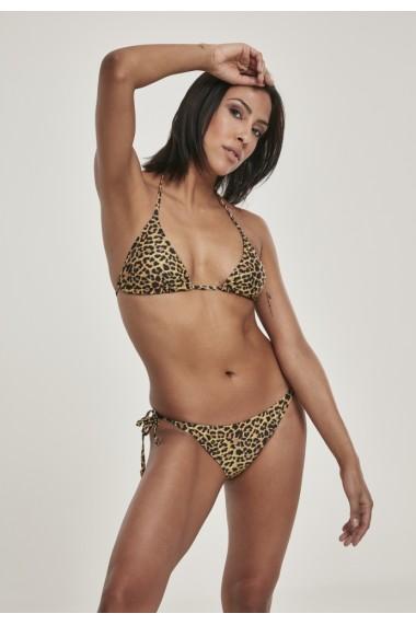 Ladies Animal Bikini