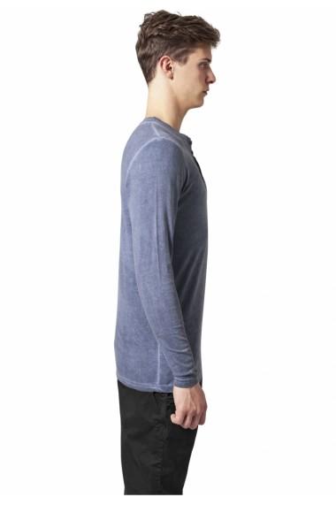 Bluza barbati aspect prespalat