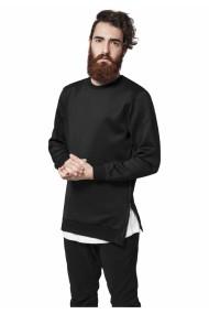 Bluze neopren barbati