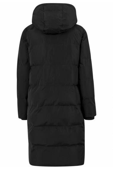 Ladies Bubble Coat