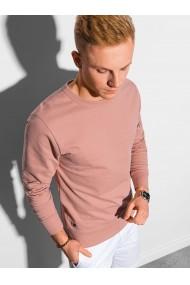 Men s sweatshirt B1153 - pink