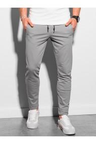 Men s sweatpants P950 - grey