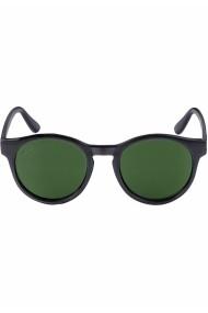 Ochelari de soare Sunrise negru-verde MasterDis