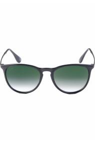 Ochelari de soare Jesica negru-verde MasterDis