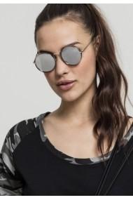 Ochelari de soare May gun-metal MasterDis