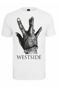 Westside Connection 2.0 Tee