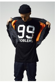 Tricou casual 99 Problems