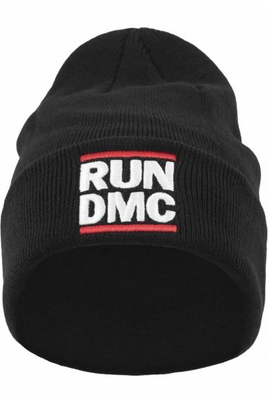 Caciuli beanie cu trupe Run DMC