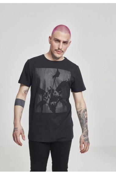 Linkin Park Street Soldier Tonal Tee