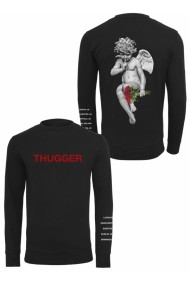 Thugger Childrose Crewneck