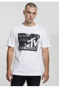 MTV I am Music Tee