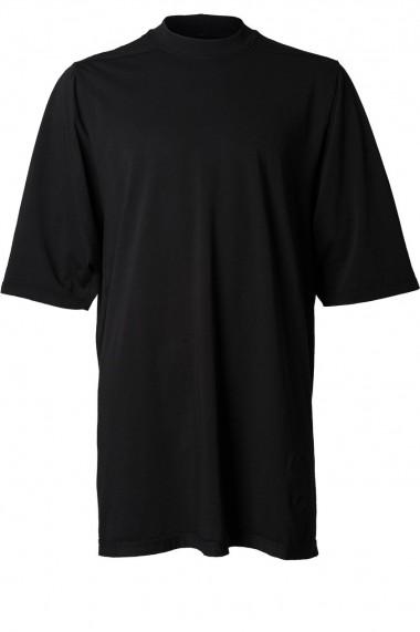 COD 12 tricou long style
