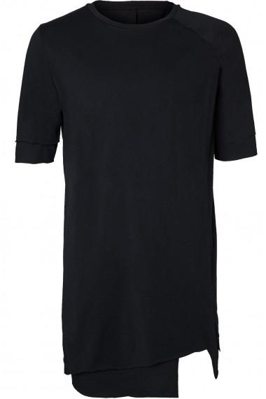 Tricou Minotaur001