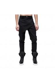 Jeans Exiulium Basic