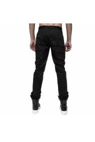 Jeans Shell Design