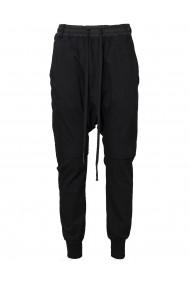 Pantaloni Bmb Exo