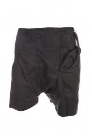Pantalon Scurt Cerat