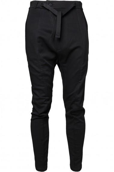 Pantalon Evros Cordon