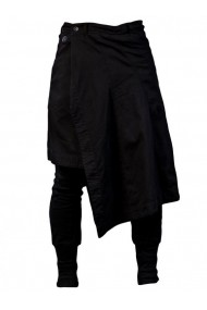 Pantalon Samuray