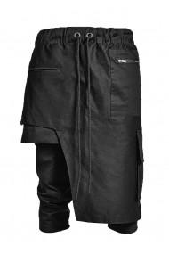 Pantalon Shaoo