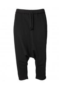 Pantaloni Tur Lasat Basic