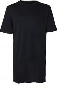 Tricou Basic Negru