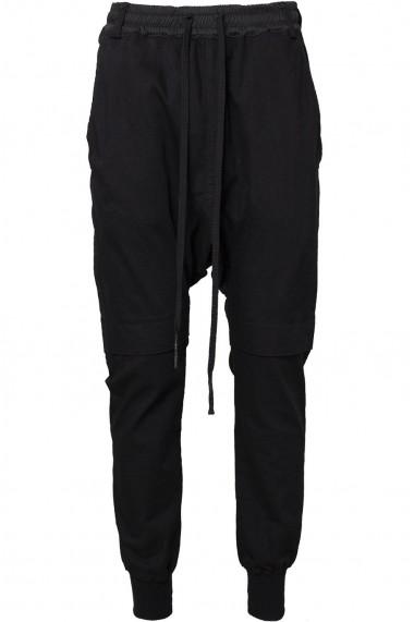 Pantalon Extazy
