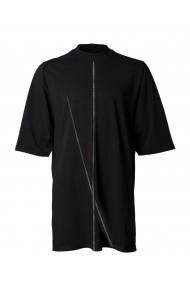 VG3 TRICOU TWO LINE ONE