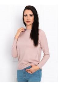 Bluza femei ELR002 - roz
