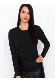 Bluza femei ELR003 - negru