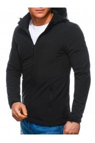 Jacheta barbati C488 - negru