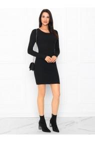 Rochie femei DLR002 - negru