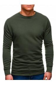 Bluza barbati B1229 - khaki