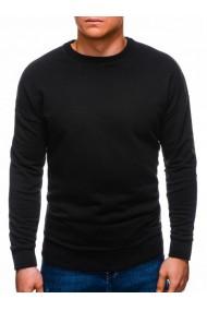 Bluza barbati B1229 - negru
