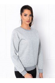 Bluza femei TLR001 - gri