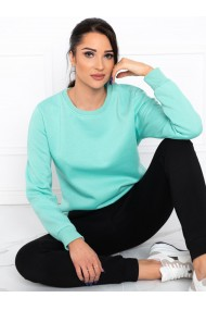 Bluza femei TLR001 - menta