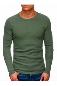 Bluza barbati B1300 - verde