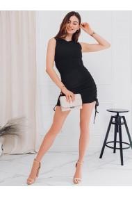 Rochie femei DLR007 - negru