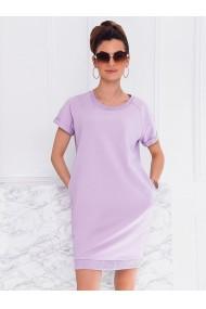 Rochie femei DLR008 - violet