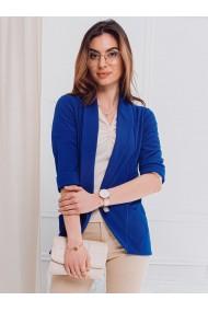 Sacou femei MLR001 - albastru